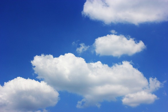 sky-383823_1280