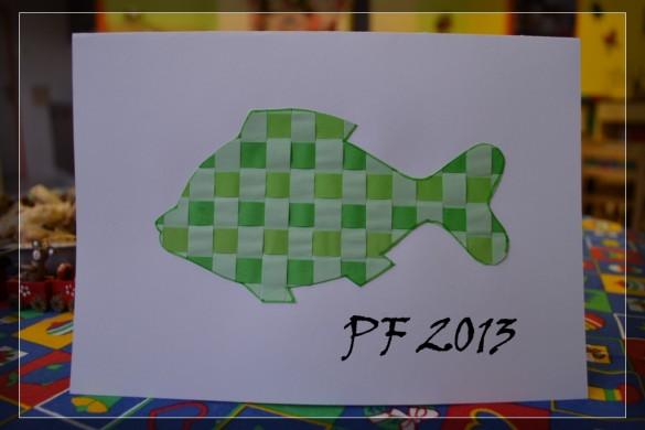 PF2013 kapr