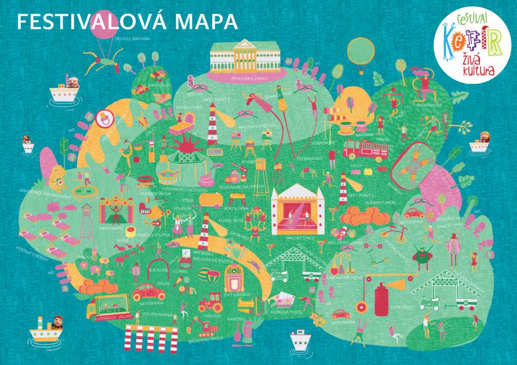 festivalova_mapa_2015