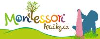 205x80px - Montessorihracky