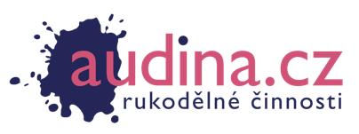 audina.cz – rukodělné činnosti
